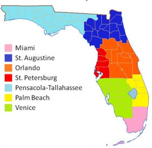Map-of-Florida-Diocese